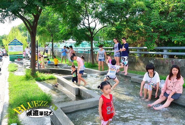 西螺親水公園-01.jpg