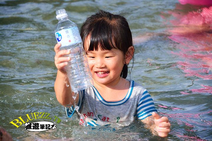 西螺親水公園-08.jpg