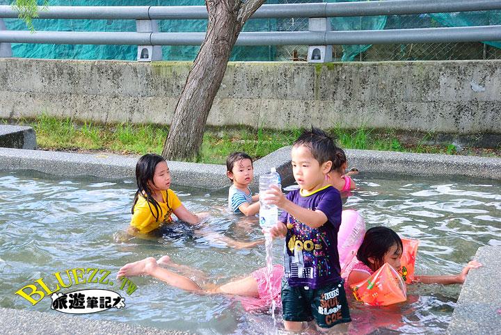 西螺親水公園-09.jpg