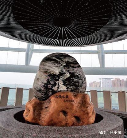 世博台灣館(Taiwan Pavilion Expo)-圖片3.jpg