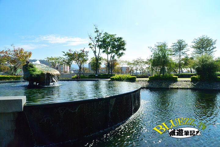 新都生態公園-05.jpg