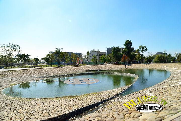 新都生態公園-09.jpg