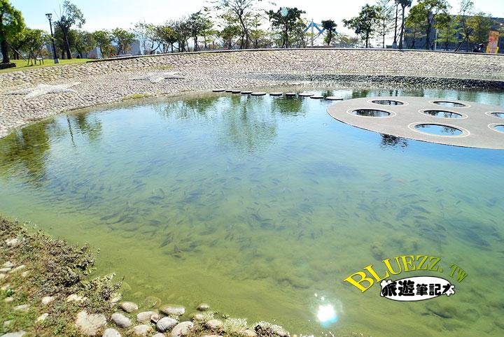 新都生態公園-10.jpg