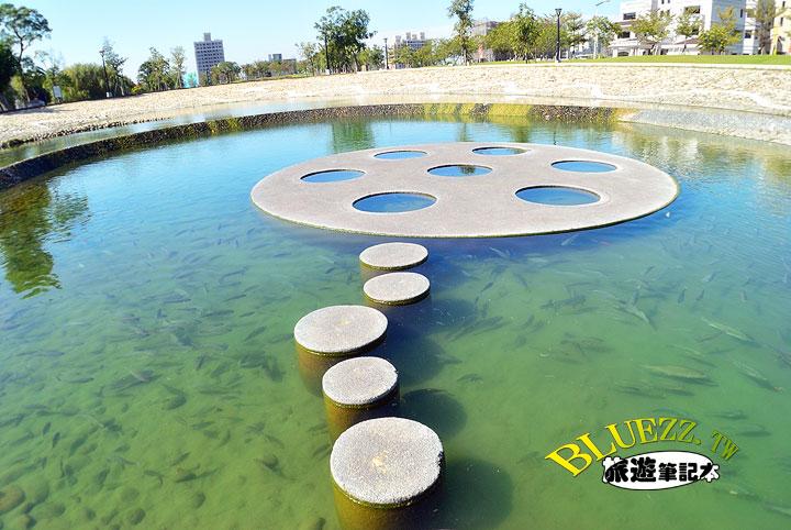 新都生態公園-11.jpg