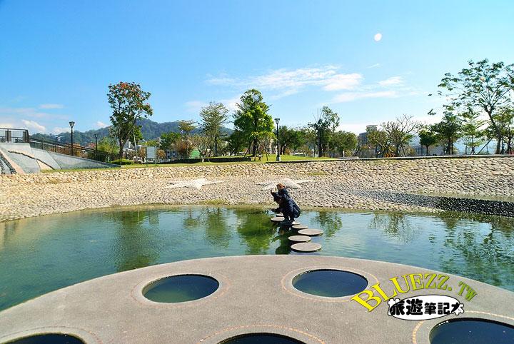 新都生態公園-12.jpg