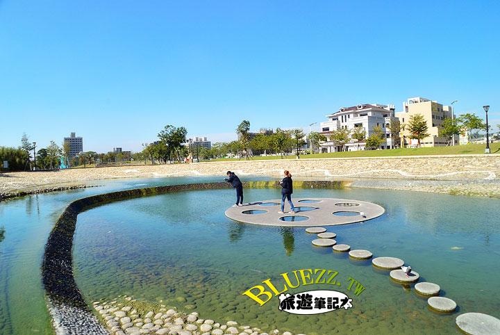 新都生態公園-14.jpg
