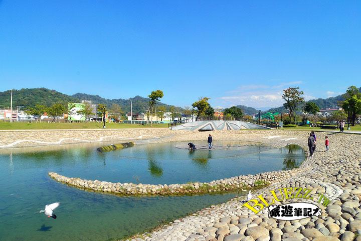 新都生態公園-18.jpg