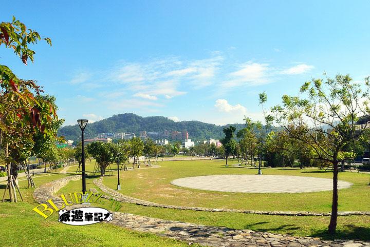 新都生態公園-22.jpg