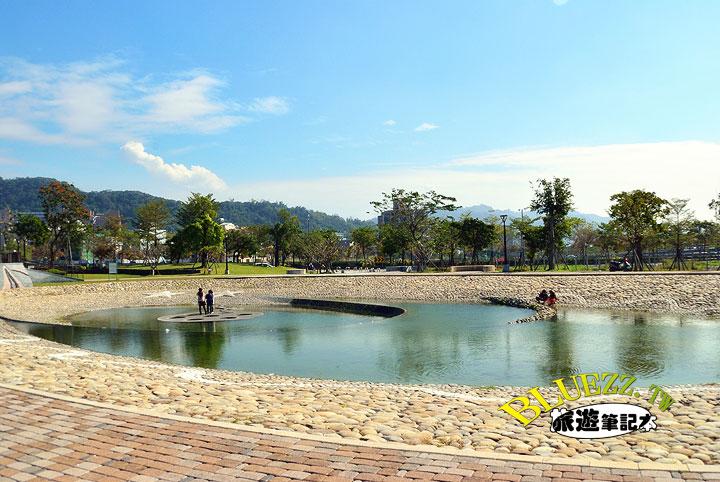 新都生態公園-23.jpg