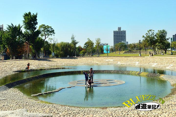 新都生態公園-25.jpg