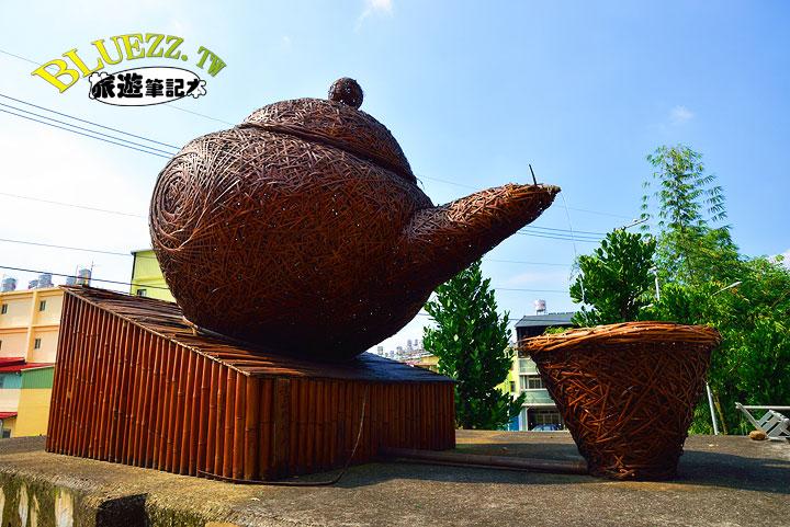 竹山文化園區-02.jpg