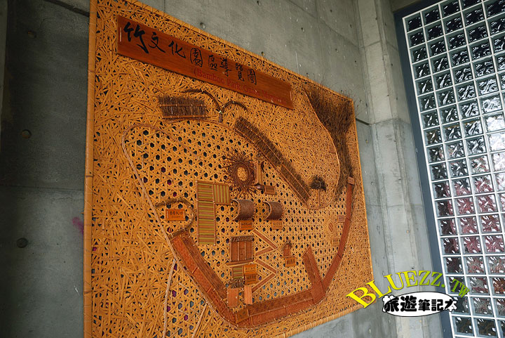 竹山文化園區-05.jpg