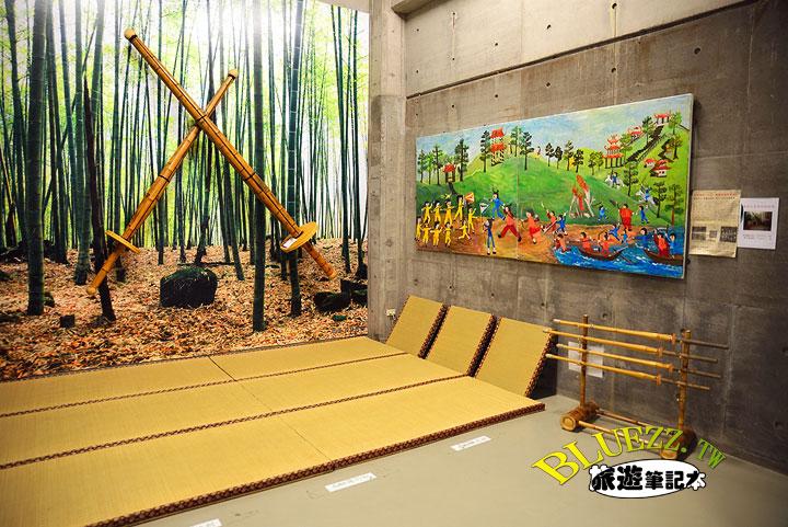 竹山文化園區-14.jpg