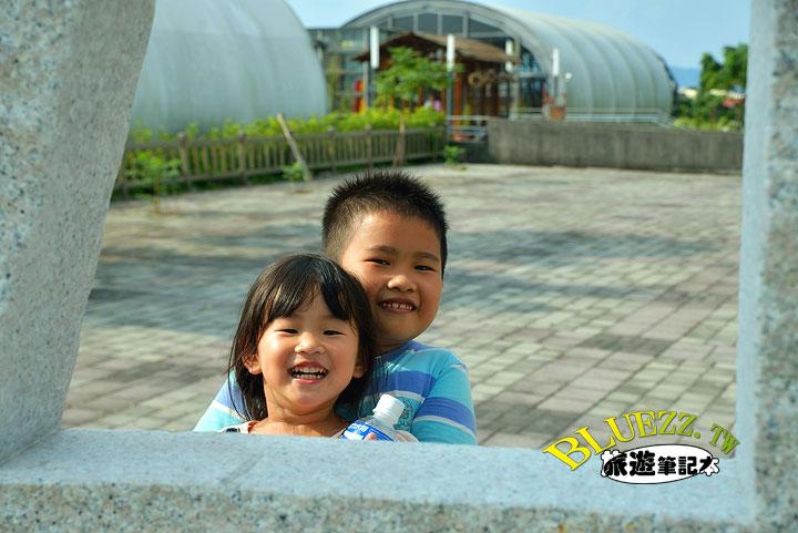 竹山文化園區-20.jpg