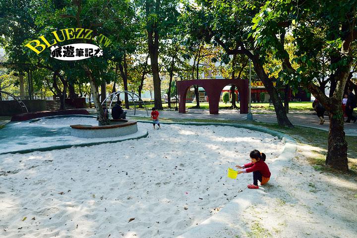 英才兒童公園 02.jpg