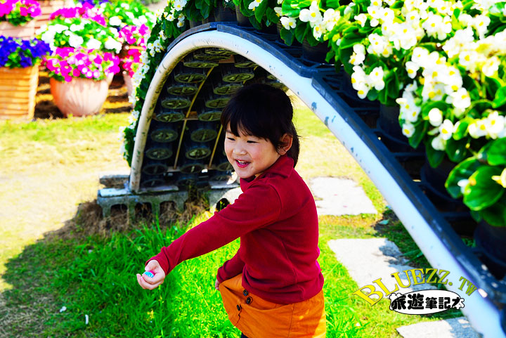 中社觀光花市 09.jpg