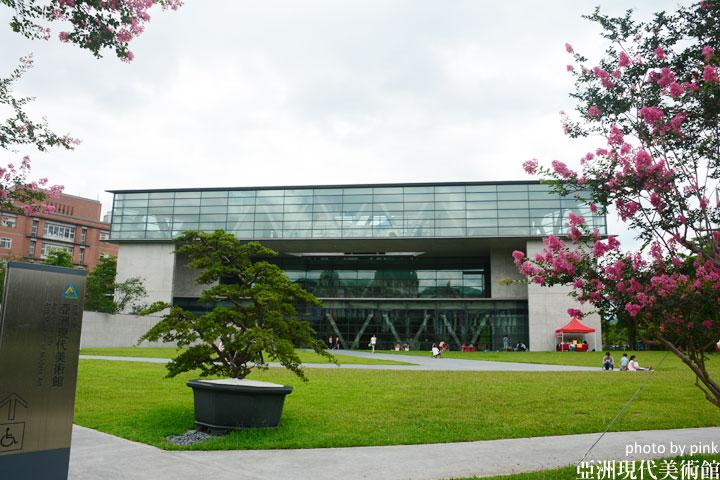 【台中霧峰景點】亞洲大學之亞洲現代美術館-中西文化藝術的天堂-DSC_7878.jpg