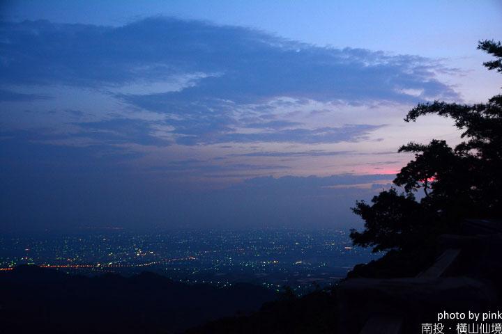 【南投旅遊景點】八卦山制高點「橫山仙境」-南投一處美麗新秘境-0DSC_8952.jpg
