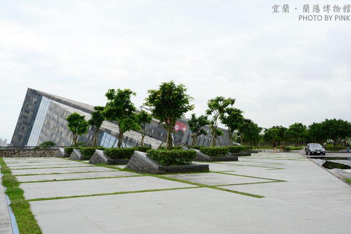 【宜蘭景點】蘭陽博物館-認識宜蘭文化與自然之美~-DSC_5853.jpg