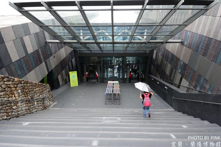 【宜蘭景點】蘭陽博物館-認識宜蘭文化與自然之美~-DSC_5861.jpg