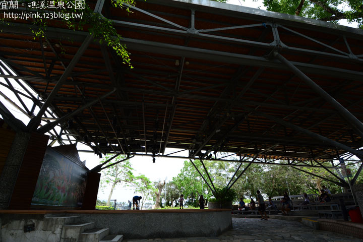 【礁溪溫泉公園】不用飛到日本,也能泡到五星級的森林風呂裸湯-DSC_6061.jpg