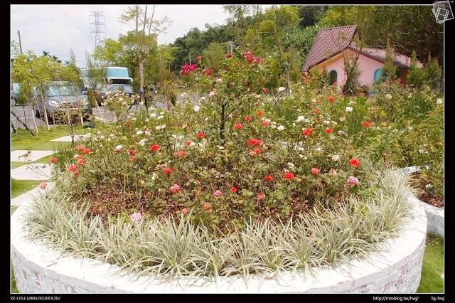 羅莎玫瑰莊園-nEO_IMG_P8174095.jpg