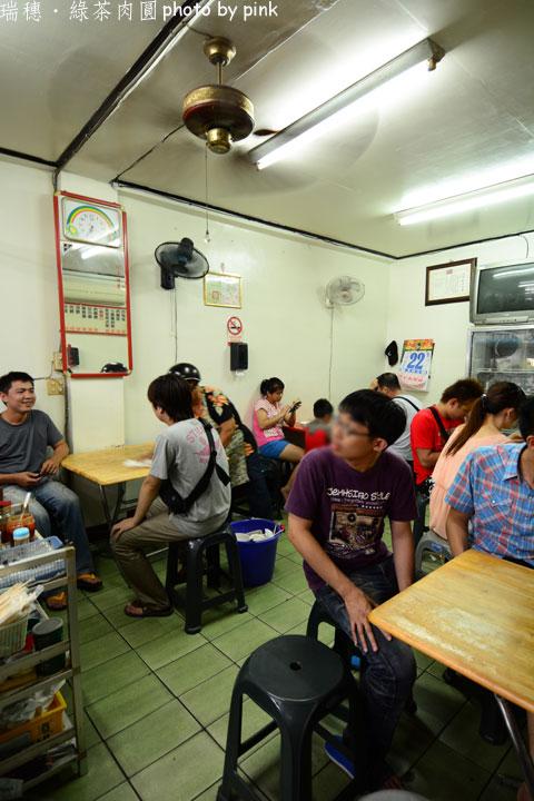 【瑞穗美食】綠茶肉圓、涂媽媽肉粽-在地美味令人吮指回味~-DSC_2701.jpg