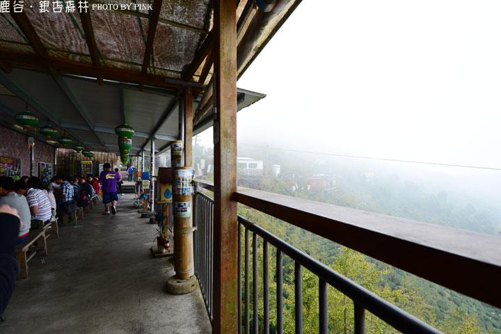 【鹿谷餐廳】銀杏森林景觀餐廳-嚐美食、喝好茶、賞美景-DSC_7204.jpg