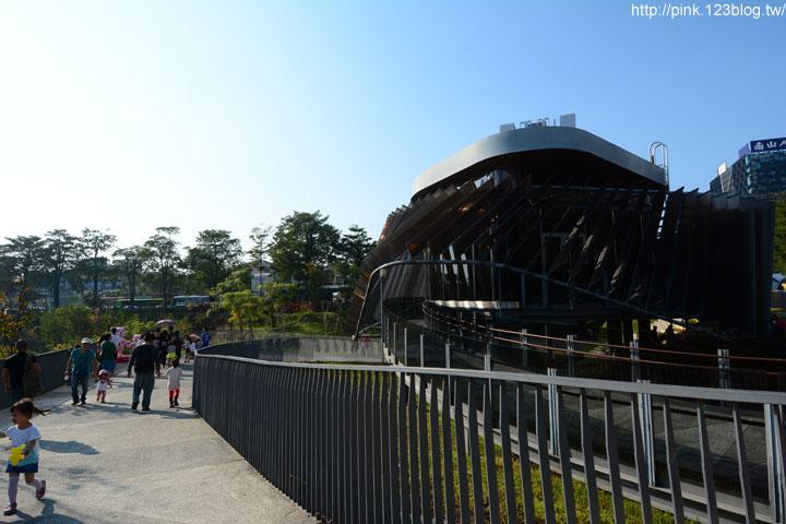 2014泰迪熊台中樂活嘉年華-DSC_9338.jpg