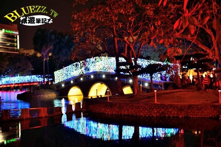 2015/3/1台中公園燈會照片-DSC_2060.JPG