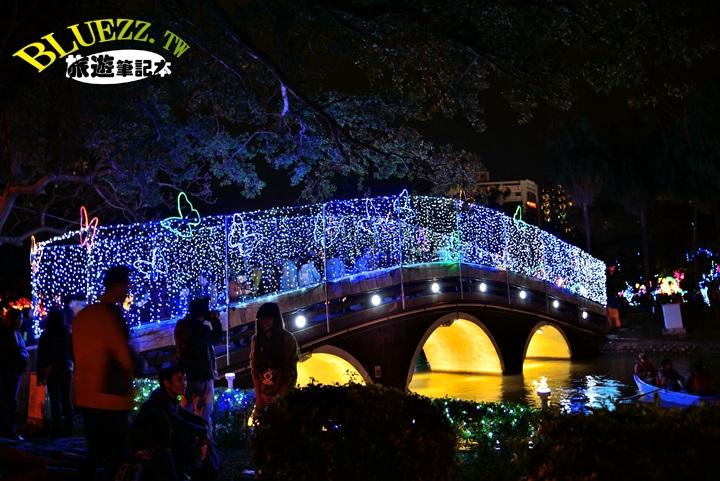 2015/3/1台中公園燈會照片-DSC_2069.JPG