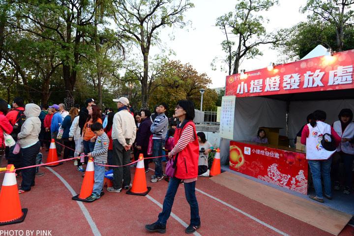 2015台灣燈會在「台中公園」賞燈期間:2/28-3/15-DSC_6113.jpg