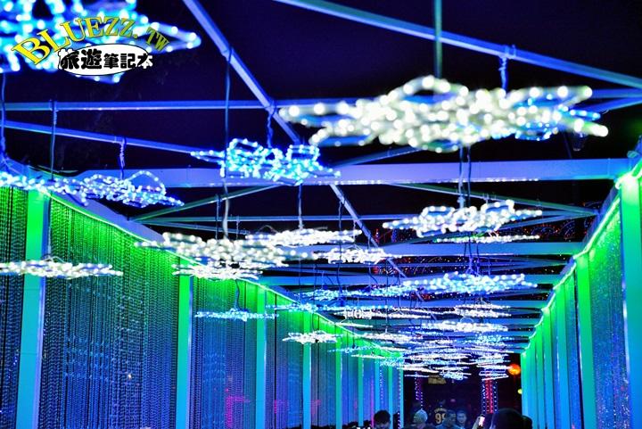 大里燈會2015/03/04照片-00_DSC_2202.JPG