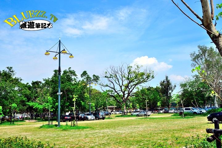 坪林森林公園-02