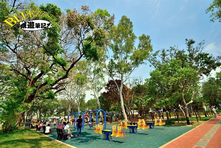 坪林森林公園-09