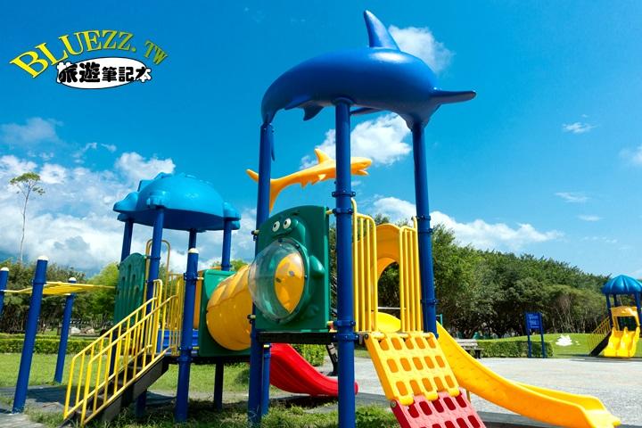 知卡宣森林公園-DSC06417.jpg