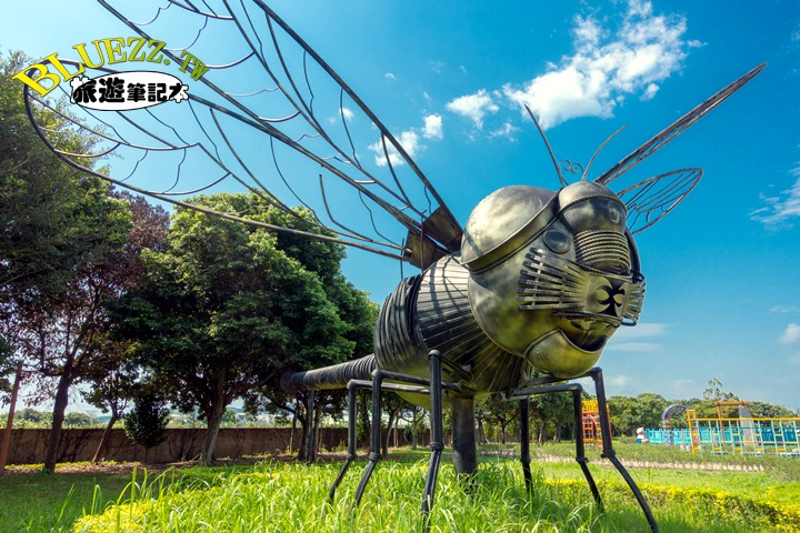 知卡宣森林公園-DSC06433.jpg