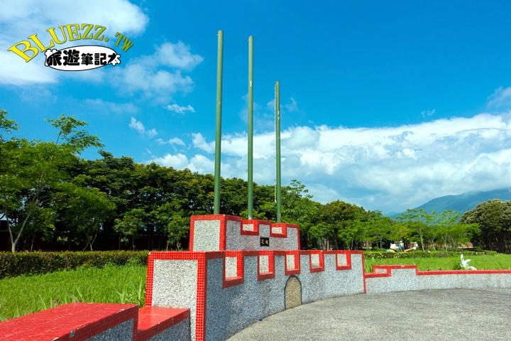 知卡宣森林公園-DSC06440.jpg
