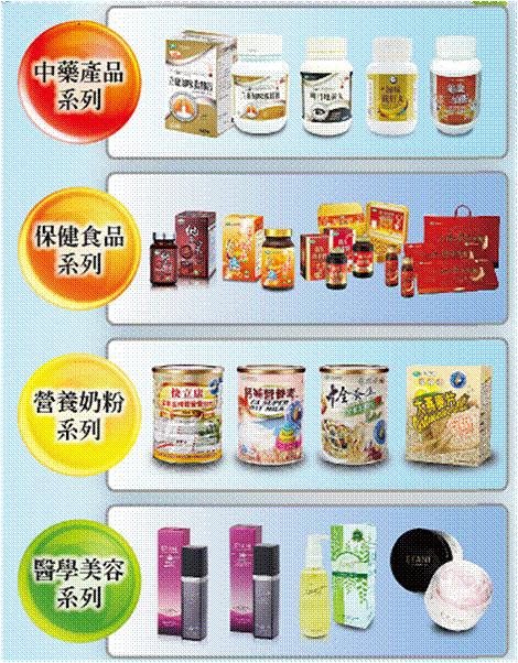 立康健康養生觀光工廠-image041.jpg