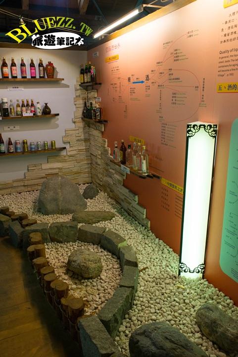 宜蘭酒廠(甲子蘭酒文物館)-DSC_2531.jpg