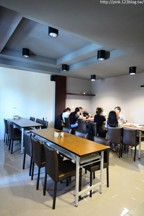 【彰化市餐廳】COFFEE+咖啡家。多樣化樂活輕食,你想選哪一道?-DSC_1840.jpg