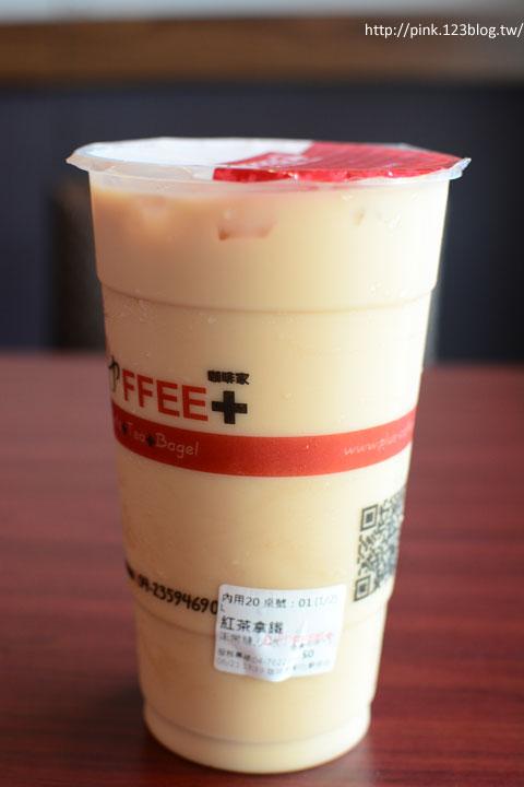 【彰化市餐廳】COFFEE+咖啡家。多樣化樂活輕食,你想選哪一道?-DSC_1886.jpg