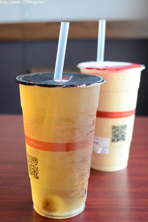 【彰化市餐廳】COFFEE+咖啡家。多樣化樂活輕食,你想選哪一道?-DSC_1900.jpg