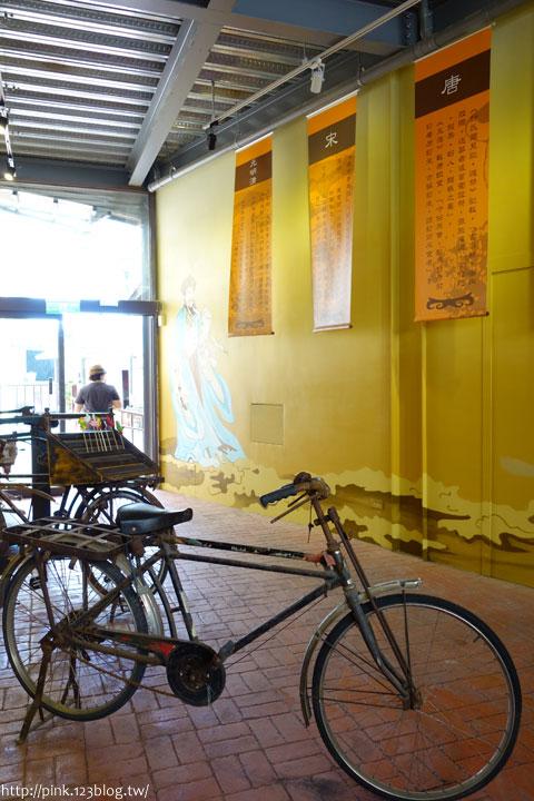 【溪湖景點】巫家捏麵館-重現江湖!最傳統的捏麵藝術。-DSC01344.jpg