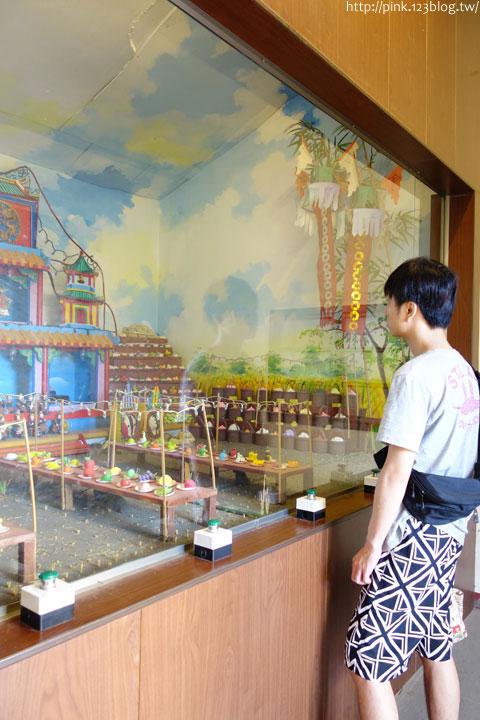 【溪湖景點】巫家捏麵館-重現江湖!最傳統的捏麵藝術。-DSC01348.jpg