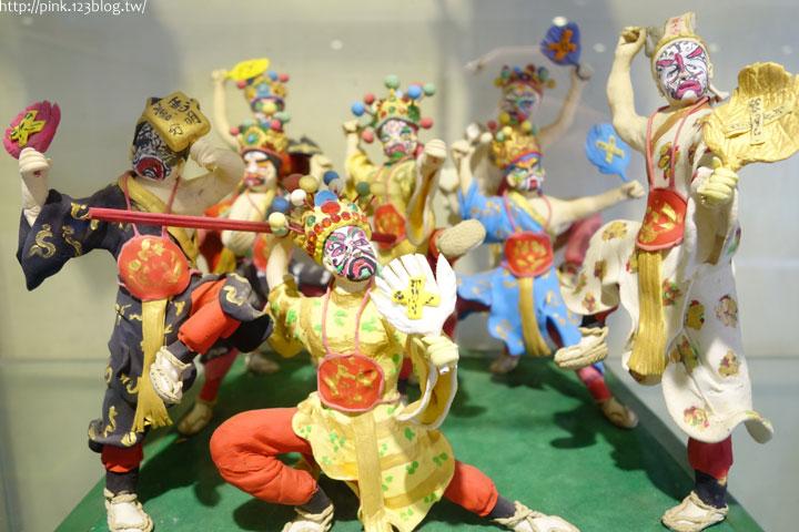 【溪湖景點】巫家捏麵館-重現江湖!最傳統的捏麵藝術。-DSC01356.jpg