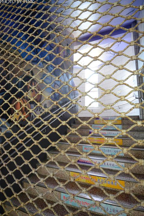 【竹塘景點】長安國小立體彩繪.3D超大鬥牛犬,熱門打卡夯點!-DSC_1680.jpg
