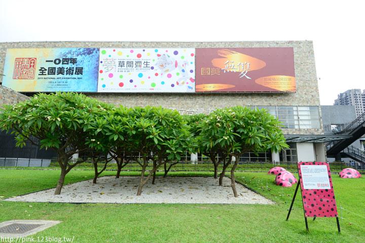 草間彌生巡迴展台中站-DSC_2166.jpg