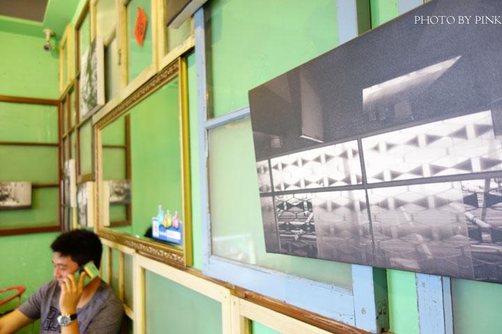 【員林餐廳】喜喜茶室。道地港式風味飲茶,挑逗您的味蕾!-DSC01104.jpg