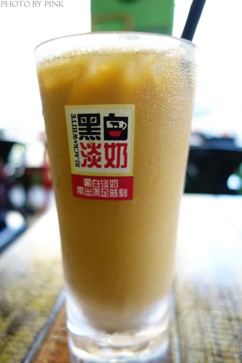 【員林餐廳】喜喜茶室。道地港式風味飲茶,挑逗您的味蕾!-DSC01188.jpg